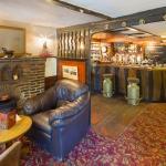Meet the Brewer New Forest Inn