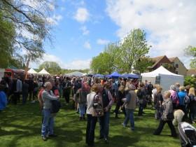 Christchurch-food-festival
