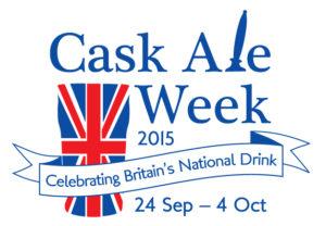 Cask Ale Week