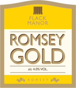 Romsey Gold Tastings