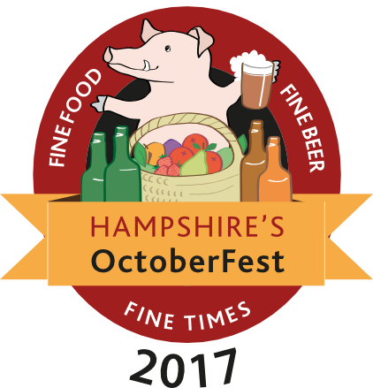 Hampshire October Fest